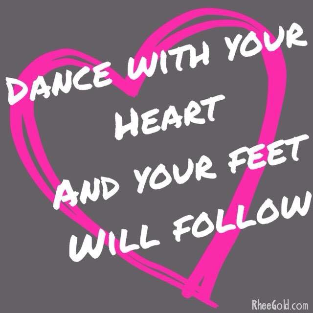 dancewithheart